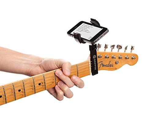 griffin-guitar-sidekick-smartphone-headstock-mount-guitar-headstock-mount-for-smartphones