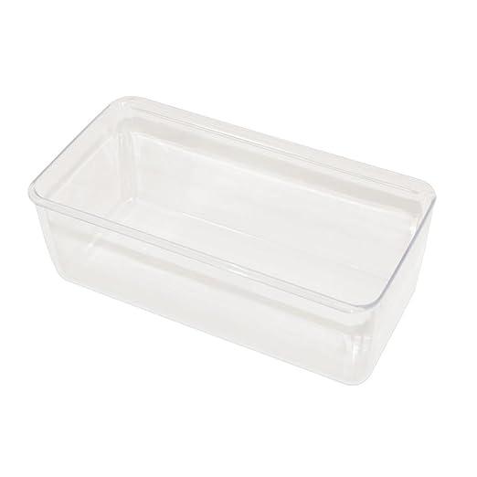 Amazon.com: Candy nevera congelador recipiente pequeño ...