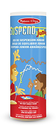 Melissa & Doug - 14276 - Jeu De Suspension Junior