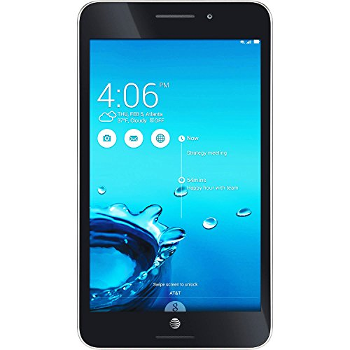 ASUS QuadCore 1 33GHz Android Tablet AT product image