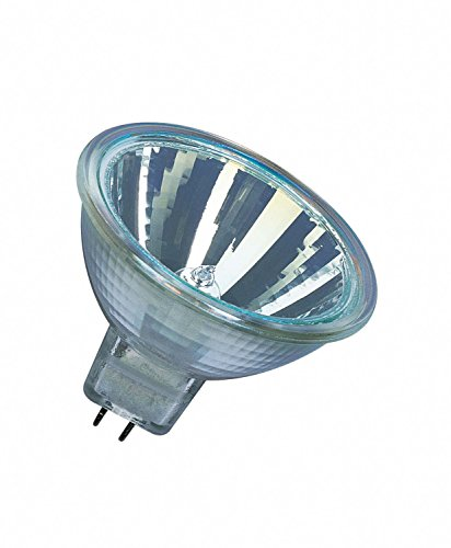 Northstar AV Osram 69374 Bare Lamp Replacement ()