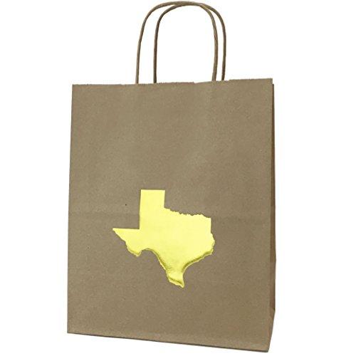 Brown Bag Austin - 6