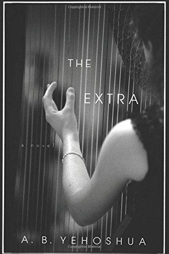 Image of The Extra
