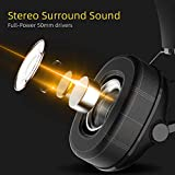SENZER SG500 Surround Sound Pro Gaming Headset with