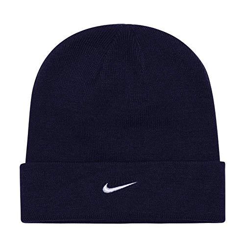 Nike Team Sideline Beanie, 867309