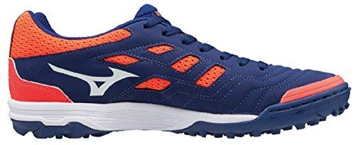 Mizuno Sala classic 2AS Outdoor–Chaussures Futsal Homme–Mens Futsal Shoes–q1gb175214