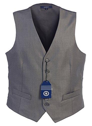 gioberti-mens-5-button-formal-suit-vest-gray-large