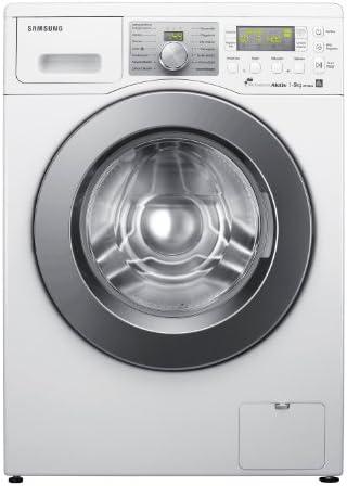 8 St/ück Schwingungsd/ämpfer f/ür Waschmaschine,Waschmaschinen Unterlage Schwingungsd/ämpfer Vibrationsd/ämpfer Antivibrationsmatte f/ür Waschmaschine Trockner Schwarz