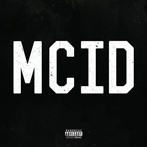 MCID [Explicit]