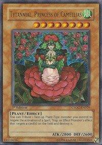 yu-gi-oh-tytannial-princess-of-camellias-csoc-en029-crossroads-of-chaos-1st-edition-ultra-rare