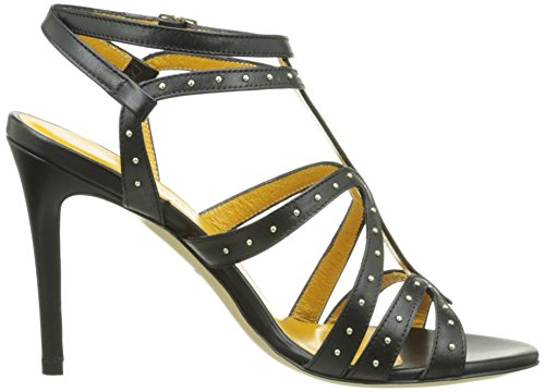 Atelier Mercadal M5382 - Sandalias de vestir Mujer Negro