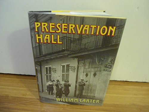Preservation Hall: Music from the Heart