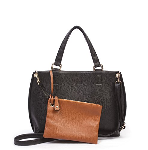 overbrooke-reversible-crossbody-tote-bag-black-tan-vegan-leather-womens-handbag-with-coin-purse