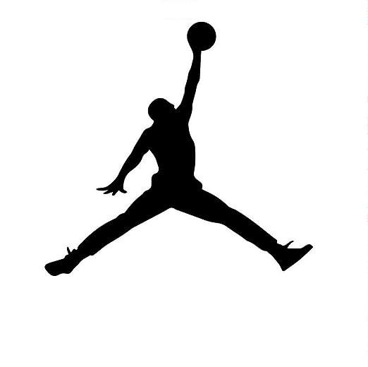Caliente Michael Jordan Baloncesto Kyrie Irving Kobe Bryant ...