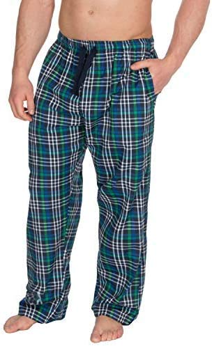 Insignia - Pantalones de chándal para Hombre de polialgodón Blue ...
