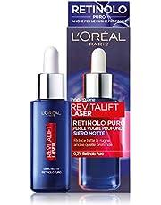 L'Oréal Paris Nachtserum Revitalift Laser X3, anti-rimpel effect met pure retinol, 30 ml