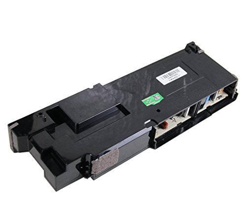 Genuine Power Supply Unit PSU Model: ADP-200ER N14-200P1A for Sony PlayStation 4 PS4 Console 500GB CUH-1200 12XX 1215a 1215b Replacment Repair Part by GDreamer by G-Dreamer