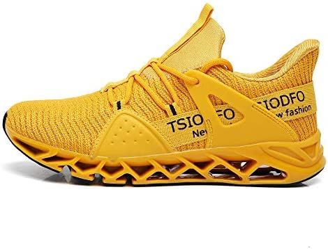 413k0cPy6GL. AC Ezkrwxn Women's Sneakers Sport Running Athletic Tennis Walking Shoes    Product Description