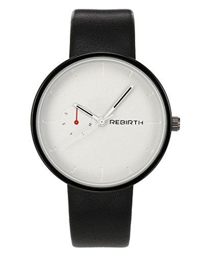 Beautiful minimalistic design