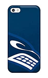 Hot 5007939K687777139 vancouver canucks (82) NHL Sports & Colleges fashionable iPhone 5/5s cases
