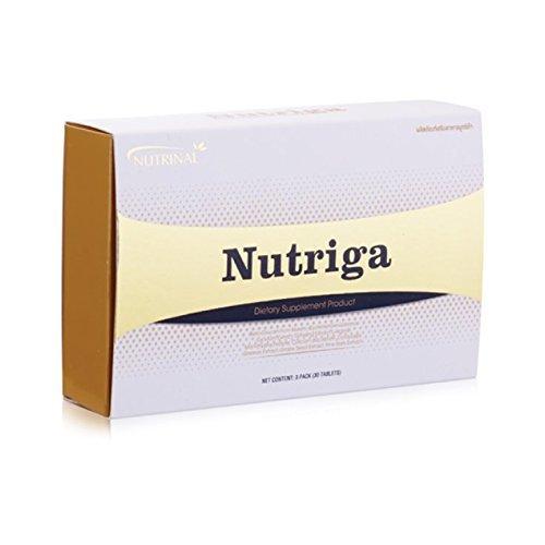 50 Mg 30 Pills - 6