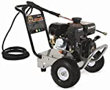 MI T M CM-3000-0MMB 3000 psi Pressure Washer For Sale