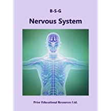 Nervous System (Biology-Study-Guides.)