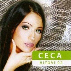 Ceca - Ceca - Hitovi 02 - Zortam Music
