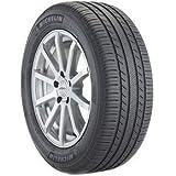 Michelin PREMIER LTX SL all_ Season Radial Tire-265/60R18 110T