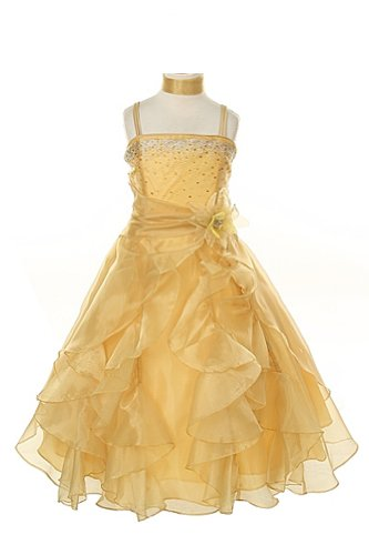 girls-cascading-crystal-organza-rhinestone-party-dress-gold-6