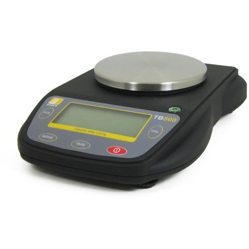 the best kitchen scale jennings see reviews and compare