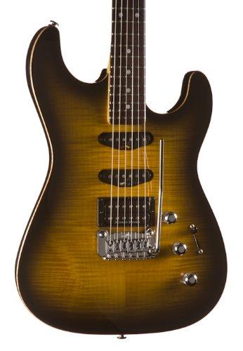 gl-usa-legacy-deluxe-2-tone-sunburst-rosewood