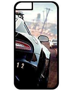 7383840ZB550581987I6 Cute High Quality Need For Speed: Rivals iPhone 6/iPhone 6s Animation game phone case's Shop