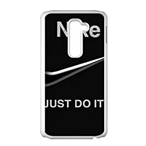 XXXD JUST DO IT NIKE Hot sale Phone Case for LG G2
