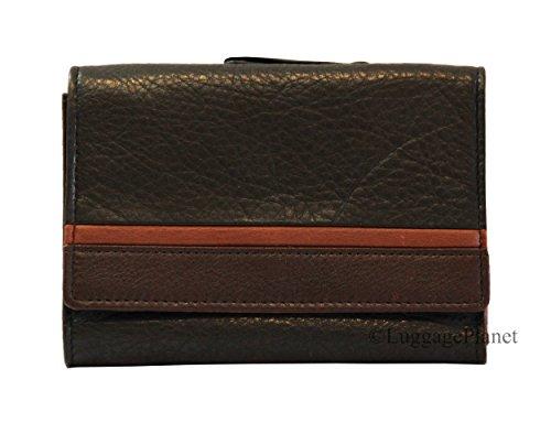 osgoode-marley-rfid-blocking-womens-leather-flap-wallet-black-w-brandy-interior