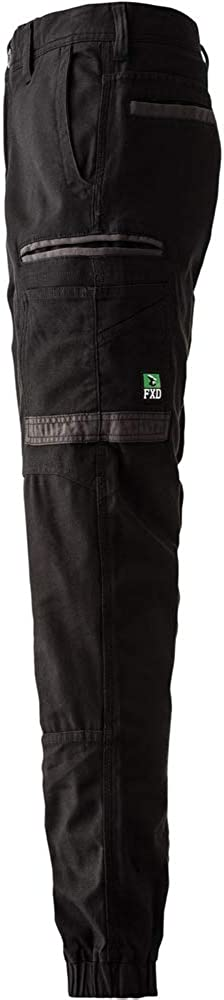 FREE POST SALE SALE SALE RRP 89.99 FXD WP-3 Work Pants