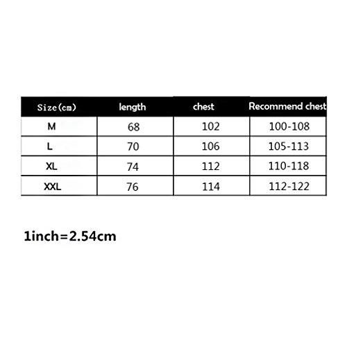 Muscle Blouse T Sport Tank Workout Top Fitness shirt Gris Jogging Bodybuilding Gymnase Mens Uqz5twnxpO