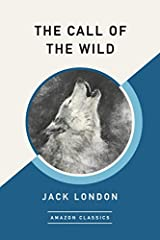 In this classic American adventure, Jack London explores the laws of civilization and wilderness—and the pull of instinct—through the eyes of Buck, a half Saint Bernard, half Scottish shepherd. Stolen from his comfortable life in Calif...