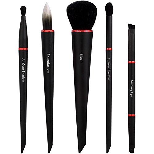Revlon Essentials Brush Kit
