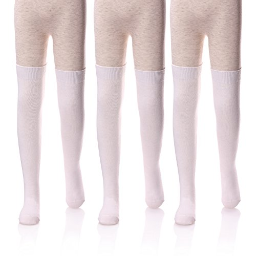 10 8 Uniforms - 4