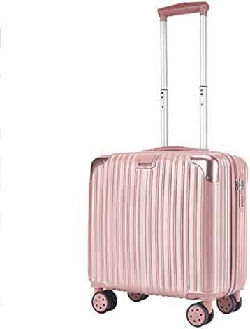 Luggageamp; To100 Shopping50 Travel Suitcases Soft 4AL5Rj3