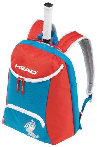 HEAD - Kids Backpack Rot 28axh