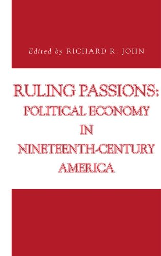Top recommendation for economy history and policy