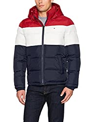 Image of the product Tommy Hilfiger Mens that is listed on the catalogue brand of Tommy Hilfiger.