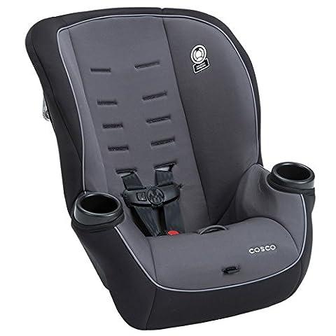 Cosco APT 50 in Black Arrows - Cosco Car Seat Base