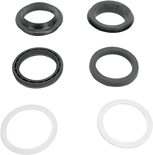 Pro Moly Fork Seals - 9
