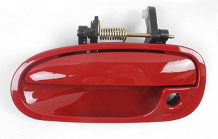 b1b0e3b57fa3b Civic Door Handle & $7.89 0.00 Sc 1 St Direct Automotive Products