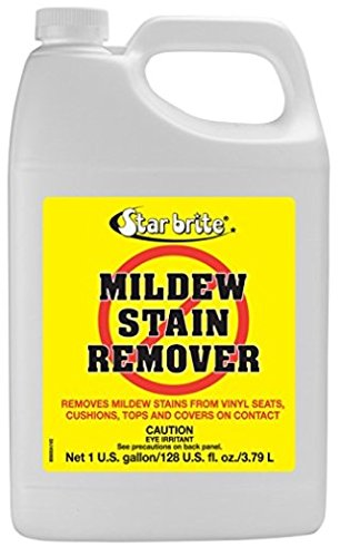 star-brite-mildew-stain-remover-1-gallon