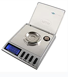 Amazon.com: American Weigh Scales GEMINI-20 Portable MilliGram Scale on stand up weight scales, best scale for heavy people, weights and measures scales, weighing on scales, mini digital pocket scales, best kitchen scales, different types of weight scales, best luggage scale, platform scales, old detecto scales, befour scales, digital meat scales, best talking scales, best gram scales, best fish scales, kitchen weighing scales, best bath scales, best scale to weigh yourself, floor scales, best weight watchers scale,