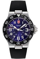 Summit XLT Watch